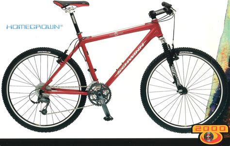 related keywords suggestions for schwinn homegrown