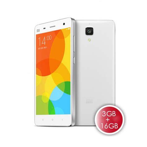 mi 4 price buy xiaomi mi 4 online mi india buy xiaomi mi4 4g fdd lte 16gb white xiaomi mi 4 4g lte
