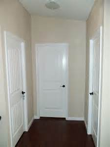 Mobile Home Interior Door Mobile Home Makeovers On Mobile Homes Mobile