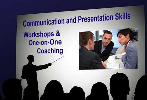 cara membuat slide presentasi powerpoint yang baik dan tips cara membuat slide presentasi yang baik presentasi