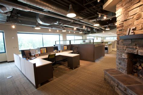 class a office space in southfield from 1 000 sf 25 000