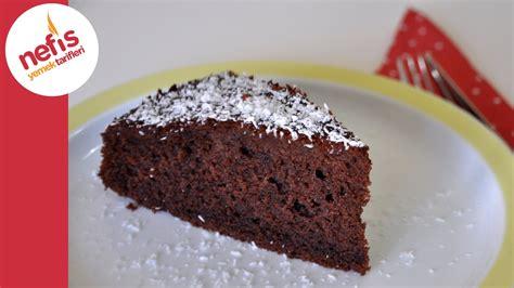 cig beslenme diyeti resimli ve pratik nefis yemek tarifleri sitesi unsuz kek nefis yemek tarifleri