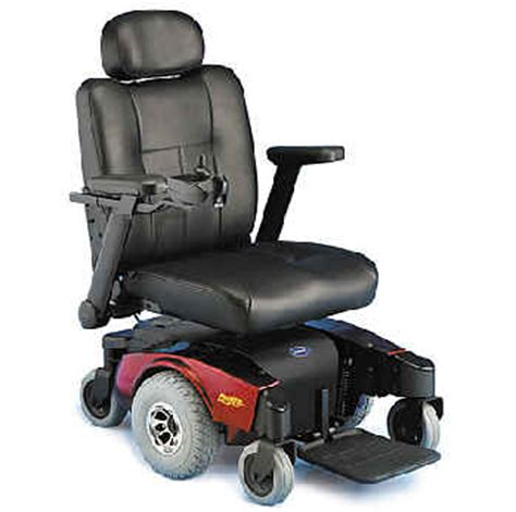 motorised armchair handicap r motorized mobility scooters electric power wheelchairs