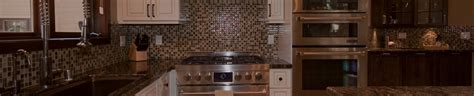 kitchen remodelers jenkintown pa 19046 bucks county