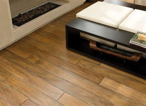 engineered hardwood flooring las vegas gurus floor