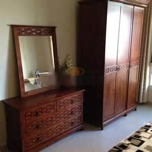 bedroom set from home center furniture dubai