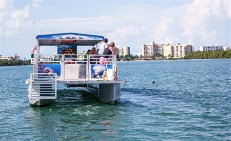catamaran pontoon boat for sale custom aluminum catamaran boats sightseer marine inc
