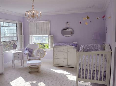 bedroom captivating nursery themes  girls  cute