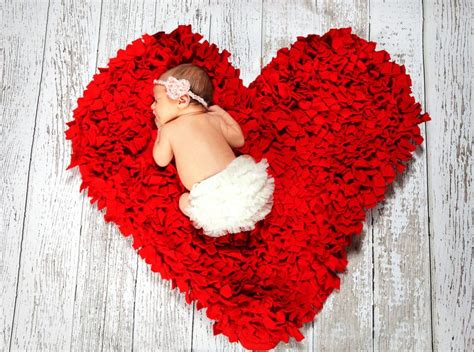 newborn valentines day 365 best images about baby photography newborn photo