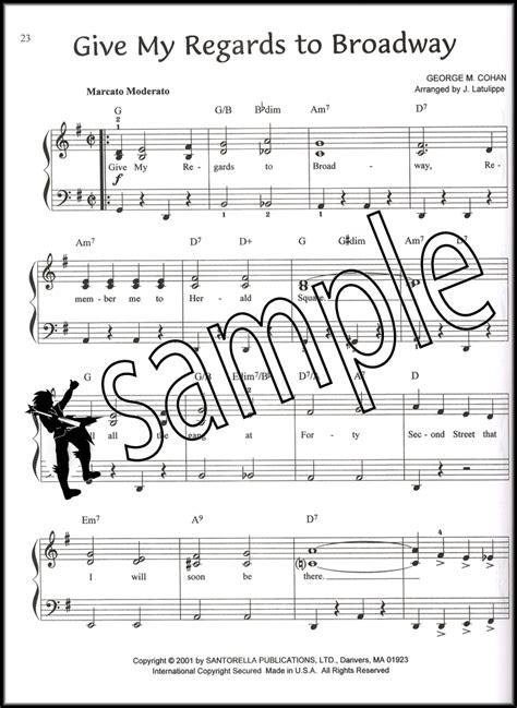 Piano Hit 101 Piano Soundtrack Not Balok Lagu Dunia Pilihan 101 popular songs easy piano collection sheet book ebay