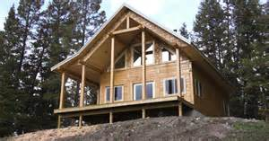 A Frame Style Homes timber frame homes house plans post amp beam green