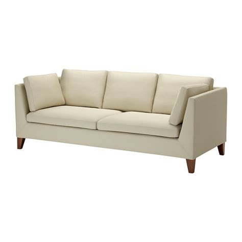 ikea couch stockholm stockholm sofa r 246 st 229 nga beige ikea