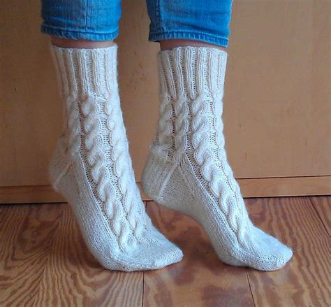 make garden socks 1000 images about knitting socks on cable