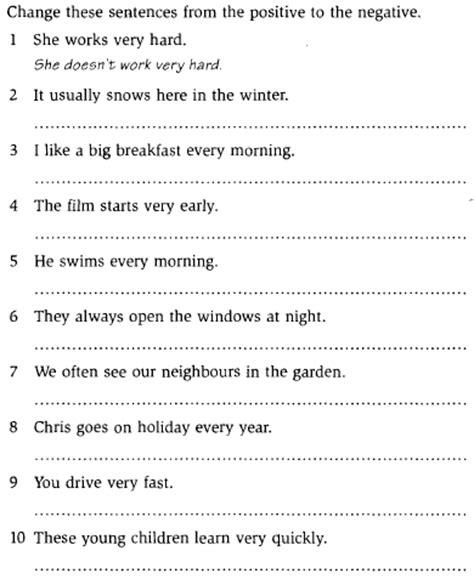 preguntas cerradas con wh my english pages online diciembre 2009
