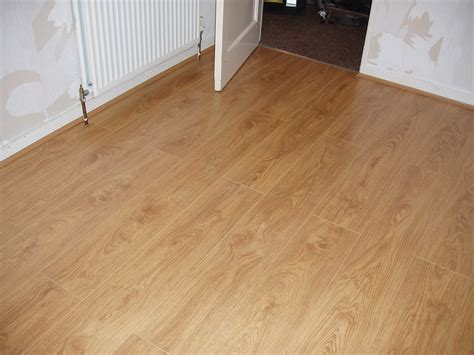 Laminate Flooring Layout Amazing Laminate Flooring In Bathroom On A Budget Excellent With Laminate Flooring In Bathroom