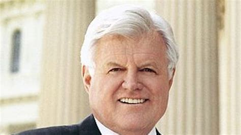 Chappaquiddick Podcast Quot The Chappaquiddick Incident Quot The Dead And Fatal Car Crash That Derailed Ted Kennedy S