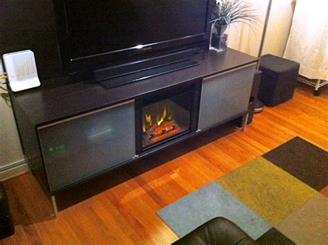 ikea fireplace hack tobo fireplace ikea hackers ikea hackers
