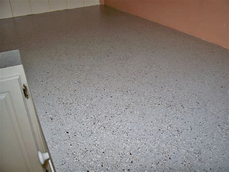 Spreadstone Countertop Reviews daich spreadstone countertop reviews 28 images daich