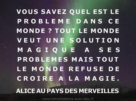 Asmodee Tout Homme Est Une Merveille by Les 25 Meilleures Id 233 Es De La Cat 233 Gorie Dieu Le Veut Sur Citations Sur Les Dieux