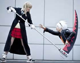 Soul eater cosplay on pinterest soul eater cosplay and fairy tail