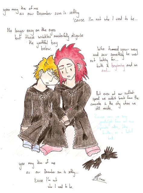 brothers on a hotel bed kh2 brothers on a hotel bed by manga ghost on deviantart