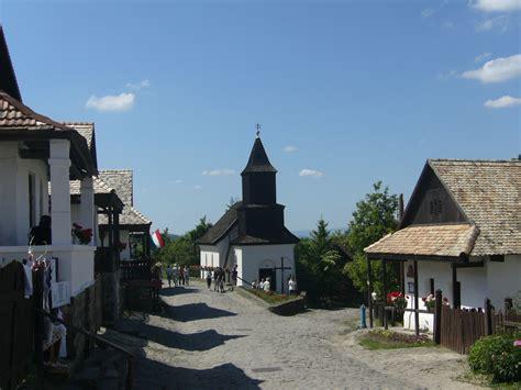 28 villages in america villages in usa bing images file holl 243 kő 211 falu fő utca r 233 szlet jpg wikimedia commons