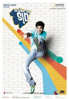 Film Wake Up Sid Song Download | wake up sid 2009 movie hd video song download hindi