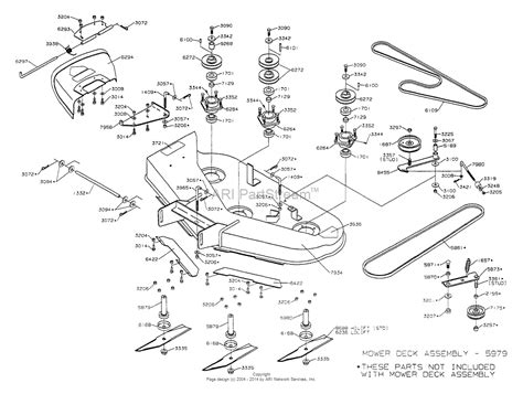 dixon 4423 wiring diagram wiring diagram