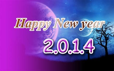 latest hd happy  year wallpapers   scoopak