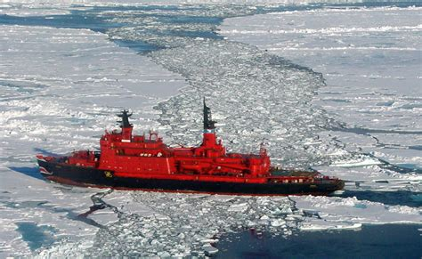 biggest drillships in the world relevant and compelling facts about icebreaker ships