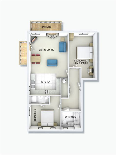 11 by 12 bedroom layouts 11 by 12 bedroom layouts 28 images floor plan furniture elegant how to create a