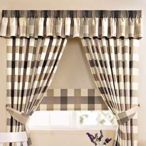 stylish kitchen curtains stylish kitchen curtains curtain design