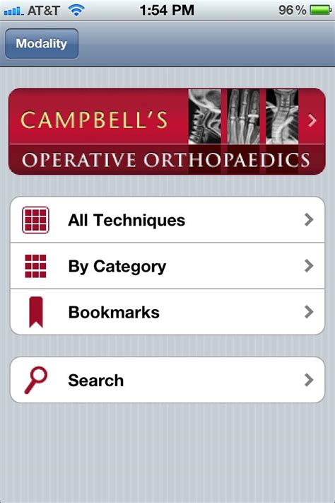 oxford textbook of and orthopaedics oxford textbook of and orthopaedics free software
