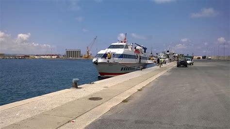 porto vibo marina vibo marina paese porto per le eolie il giornale di lipari