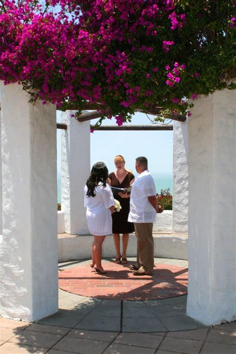 small wedding ceremony orange county ca wedding locations weddings by