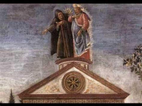 imagenes para whatsapp jesus desierto tentacion de jesus en el desierto youtube