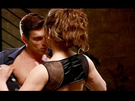 full hd video of hate story 3 hate story 3 hq movie wallpapers hate story 3 hd movie