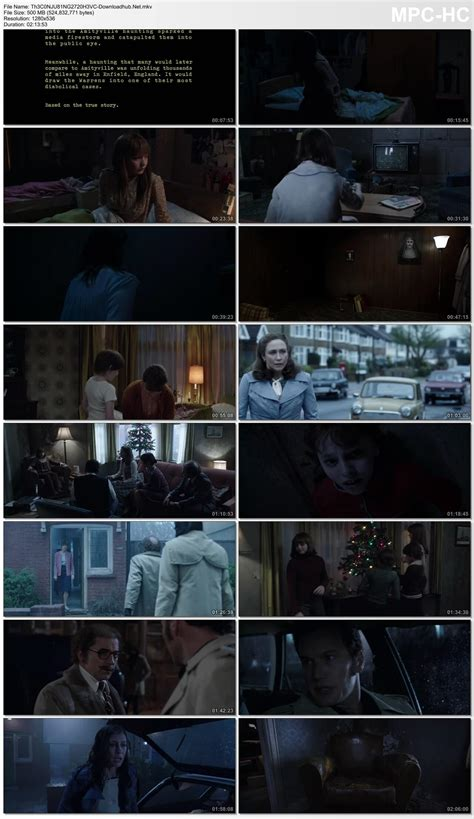 a conjuring of light audiobook free the conjuring 2 2016 org dual audio 300mb 720p hevc free