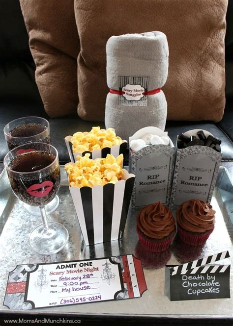 cinema date indoor cineman picnic for two things to do in