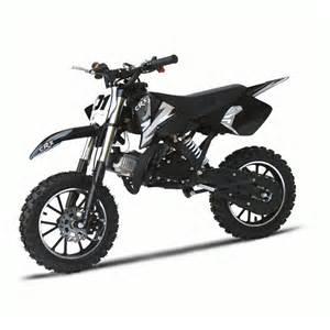 mini dirt bike xtm crx 50 sticker kit decals transfers