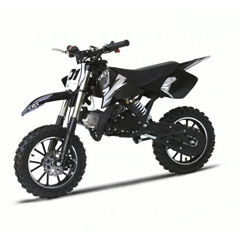motocross push bike 100 mini motocross bike best 4 stroke 50cc mini