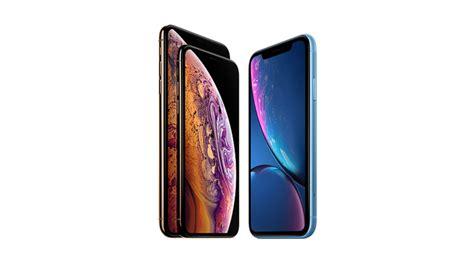 iphone xr ist nicht  gefragt wie erwartet  markt