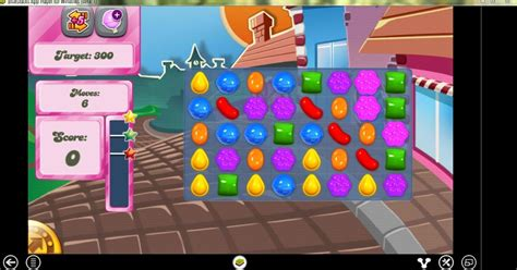 Download & Install Candy Crush Saga on Bluestacks for PC ...