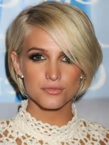 chin length hairstyles for ethnic hair 25 best ideas about chin length haircuts on pinterest
