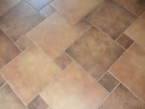 floor tile template three tile floor pattern studio design gallery