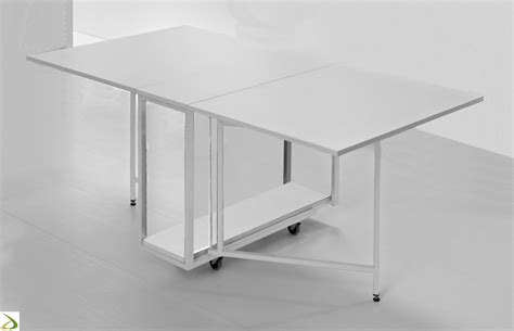 tavolo chiudibile ikea tavolo da pranzo pieghevole tavolo da pranzo pieghevole