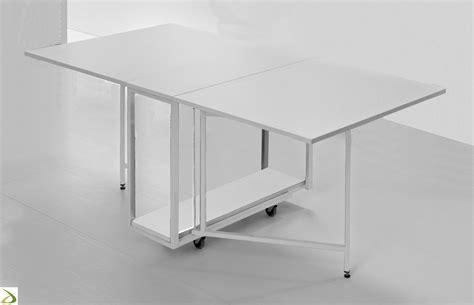 tavoli da cucina pieghevoli stunning tavoli pieghevoli da cucina images acomo us