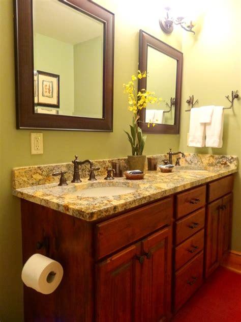 rustic log cabin bathroom traditional bathroom rustic traditional bathrooms rustic bathroom