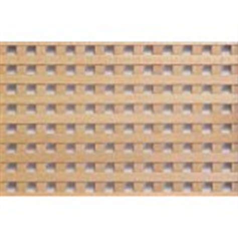 lochplatte holz baumarkt suchergebnis auf de f 252 r lochplatte holz baumarkt