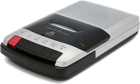cassette recorder bol gpo w0162b flatbed cassette recorder